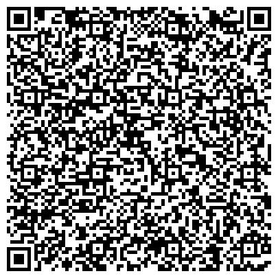 QR-код с контактной информацией организации Дистанционные микропроцессорные комплексы, ООО ( ДМК )