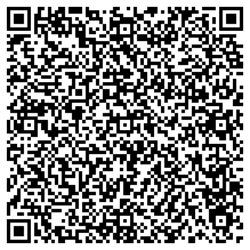 QR-код с контактной информацией организации Промтехпроект НПП, ООО