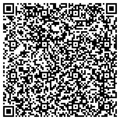 QR-код с контактной информацией организации Лаброгран-инвест, ООО