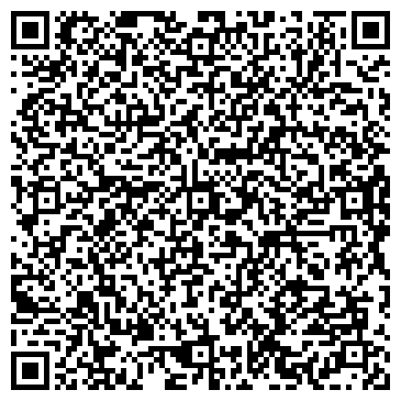 QR-код с контактной информацией организации Малая Академия Нефти и Газа (МАНГ), ООО
