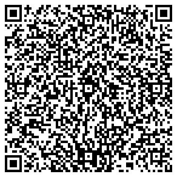 QR-код с контактной информацией организации Фирма Минерал, ООО