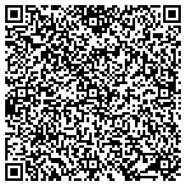 QR-код с контактной информацией организации Грин Пауер, ООО