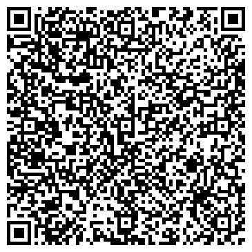 QR-код с контактной информацией организации Арт-стоун ,ЧП
