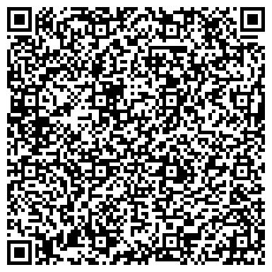 QR-код с контактной информацией организации Стандартэнерго, ЧП