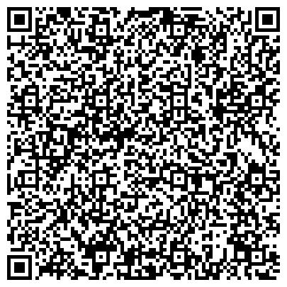 QR-код с контактной информацией организации НПФ Диспекс, ЧП