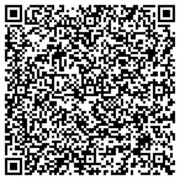 QR-код с контактной информацией организации Гранпоставка, ООО