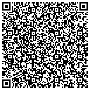 QR-код с контактной информацией организации Энергосистемы, ООО НПФ
