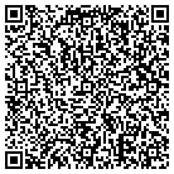 QR-код с контактной информацией организации Агронафта, ЗАО