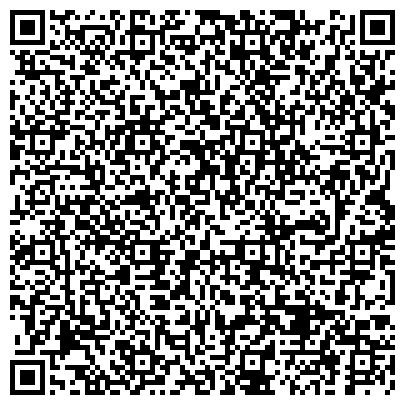 QR-код с контактной информацией организации Западная Альтернативная Энергетика, ЧП