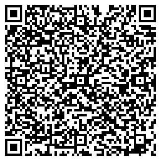 QR-код с контактной информацией организации Сивач, ЗАО