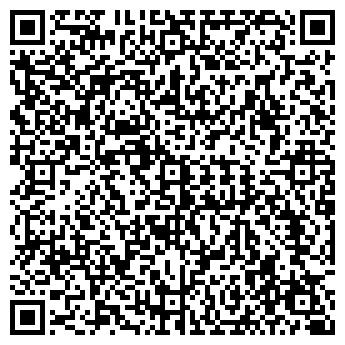 QR-код с контактной информацией организации НПГ САМПО, ООО