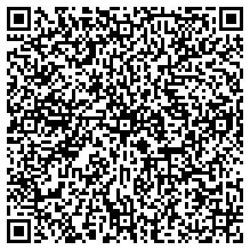QR-код с контактной информацией организации Содружество-Т, АО