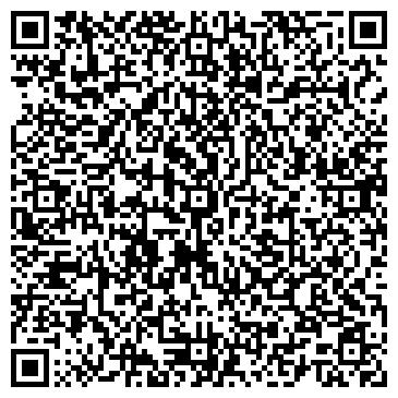 QR-код с контактной информацией организации Холодмаш ПО, ПАО