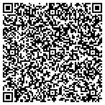 QR-код с контактной информацией организации Энергосистема, ЧП