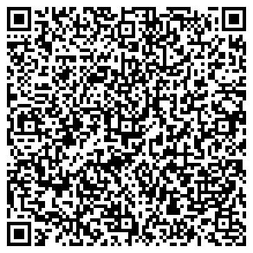 QR-код с контактной информацией организации Дельта-Трейд, ЧП