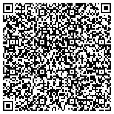 QR-код с контактной информацией организации Ремэкскаватормаш, ЧАО