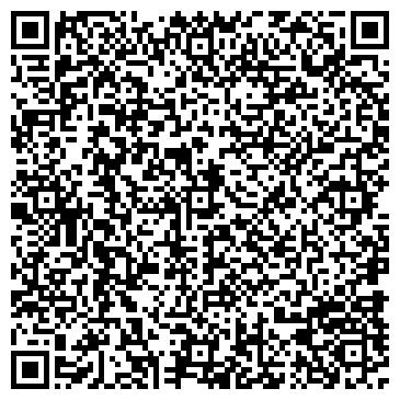 QR-код с контактной информацией организации Стадничук, ЧП