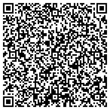 QR-код с контактной информацией организации Винница пенобетон, Компания