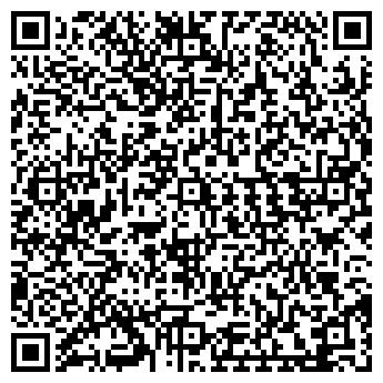 QR-код с контактной информацией организации Ярне, ООО