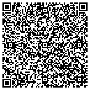 QR-код с контактной информацией организации Мищенко, СПД