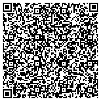QR-код с контактной информацией организации Чередниченко А.В, ЧП