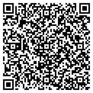 QR-код с контактной информацией организации Чикур, Компания
