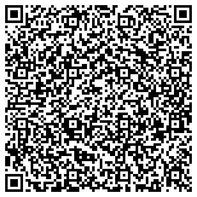 QR-код с контактной информацией организации Солар нейчурал стоунс, ООО (NaturalStones)