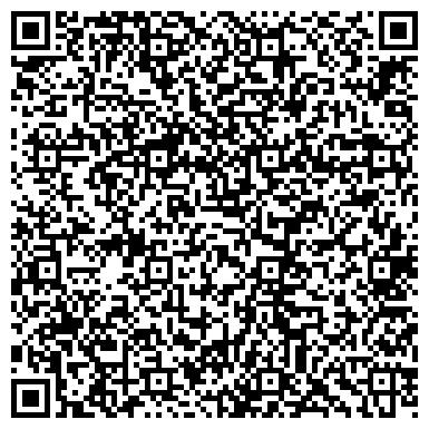 QR-код с контактной информацией организации САМД Украина, ООО (SAMD Ukraine)