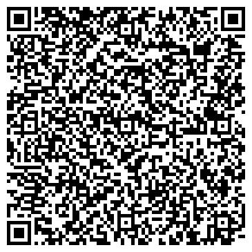 QR-код с контактной информацией организации Укртехносинтез, ООО СУБП