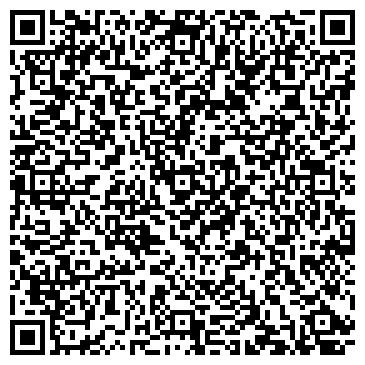 QR-код с контактной информацией организации РМНП Донтеплосервис, ООО