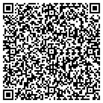 QR-код с контактной информацией организации КТ-Энергия, ООО