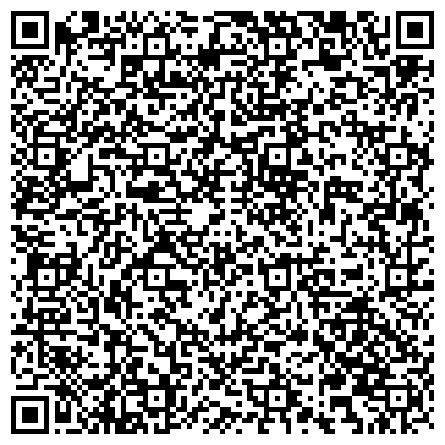 QR-код с контактной информацией организации Днепроремспецсервис, ООО ПКФ
