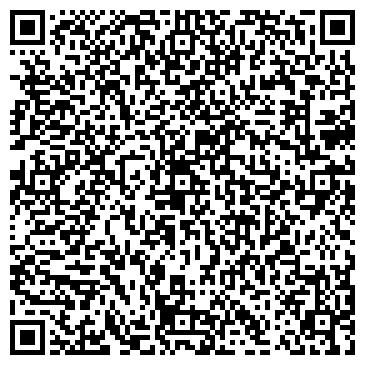 QR-код с контактной информацией организации Кемет, ООО