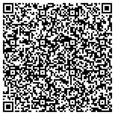 QR-код с контактной информацией организации Днепропромсинтез, ООО