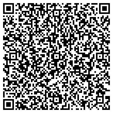 QR-код с контактной информацией организации Десна торф, ООО