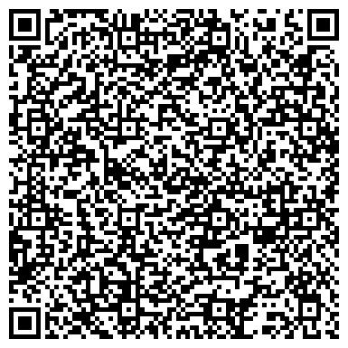 QR-код с контактной информацией организации Харьковские тепловые сети, КП