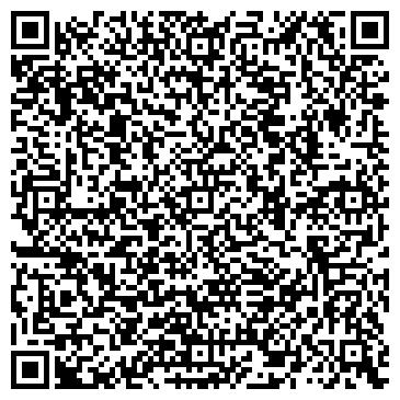 QR-код с контактной информацией организации Технология, МКНПП