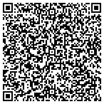 QR-код с контактной информацией организации Сумской НТЦ, малое КП
