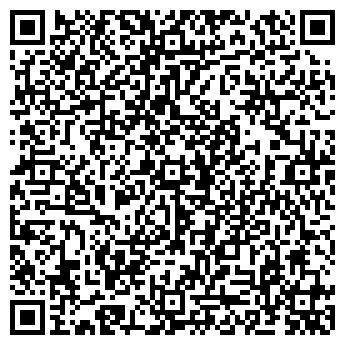 QR-код с контактной информацией организации Элмаш НПП, ООО