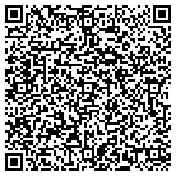 QR-код с контактной информацией организации Стрижак А.С., СПД