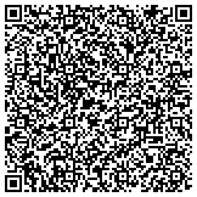QR-код с контактной информацией организации Ресурс Приднепровья, ООО (ТМ ЭкоФрост)