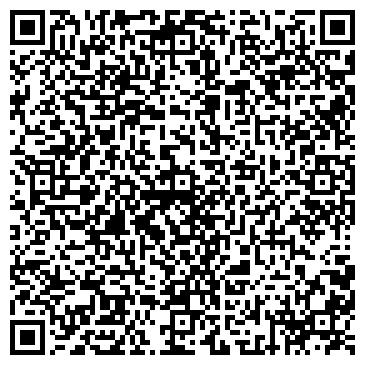 QR-код с контактной информацией организации ИнтерНефтеГазПром (INGP-Pars), ООО