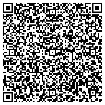 QR-код с контактной информацией организации Электроприбор НПП, ООО