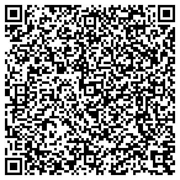 QR-код с контактной информацией организации НБС Технология, ООО