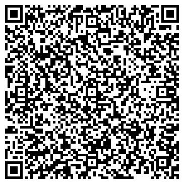 QR-код с контактной информацией организации Минова Е.Р., ЧП