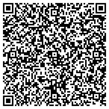 QR-код с контактной информацией организации Рудтехмаш, ООО