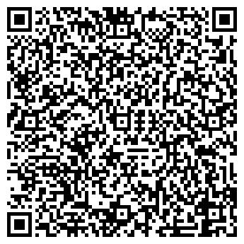 QR-код с контактной информацией организации Микас, ЧП