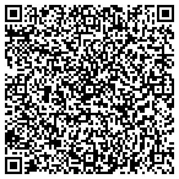 QR-код с контактной информацией организации Укрсервис, ООО