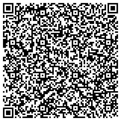 QR-код с контактной информацией организации Пайлот Дриллинг Текнолоджис, ООО