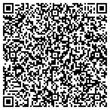 QR-код с контактной информацией организации Промбудпроект-БОС, ООО